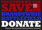 Friends of Brandywine Battlefield